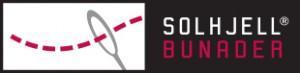 solhjell-logo