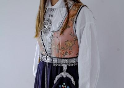 frafjord10